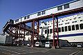 Kobe Rokko Island Ferry Terminal06s3872.jpg