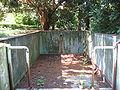 Kochova zahrada - bazen.jpg