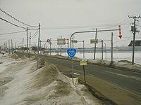 Kokudo275go2005-3.jpg