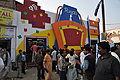 Kolkata Book Fair 2010 4401.JPG