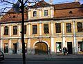 Kolozsvár Unió utca 22.jpg