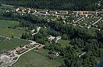 Kolsva - KMB - 16000300024542.jpg