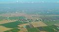 Komemiyut Aerial View.jpg