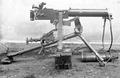 Komplettes Maschinengewehr - CH-BAR - 3237205.tiff