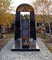 Komunalny Cmentarz Południowy w Warszawie 2011 (24).JPG