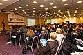 """Konference """"Labāks regulējums efektīvai pārvaldībai un partnerībai"""" (8166711804).jpg"""