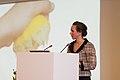 """Konference """"Labāks regulējums efektīvai pārvaldībai un partnerībai"""" 8.-9.novembrī (8226070869).jpg"""