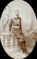 Konstantin Konstantinovich, 1904.png
