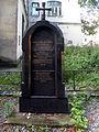 Konstantin Pobedonostsev grave.jpg
