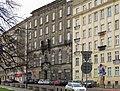 Kopernika 30 Warszawa 02.jpg