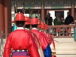 Korea-Gyeongbokgung-Guard.ceremony-12.jpg