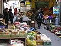 Korea-Ilsan-Market-seafood-condiments.jpg