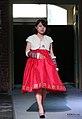 Korea Hanbok Fashion Show 02 (8423373334).jpg