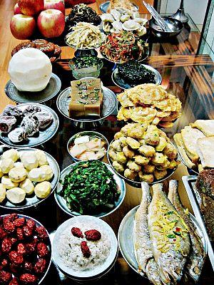 Mongolische kuche wikipedia