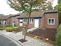 Kortrijk Dorreberkstraat f2 - 239206 - onroerenderfgoed.jpg