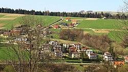 Korzenna, Poland - panoramio (13).jpg