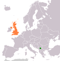 Kosovo United Kingdom Locator.png