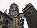 Kostel svatého Bartoloměje - věže.jpg