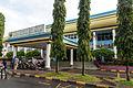 KotaBelud Sabah MajlisDaerahKotaBelud-01.jpg