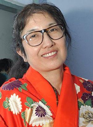 Miya Masaoka - Miya Masaoka