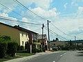 Krásna Lúka 17 Sloivakia5.jpg