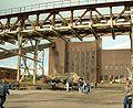 Kraftwerk Peenemuende.jpg