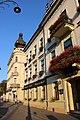Kraków, Hotel Europejski.jpg