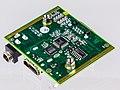 Kramer Electronics PT-572+ - board-9855.jpg