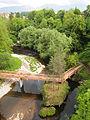 Kranj - river2.JPG