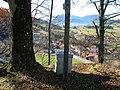 Kranzegg - panoramio (2).jpg