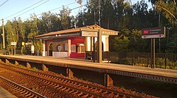 Krasnogorsk Anikeevka Station.jpg