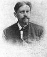 Kratochvil František.png
