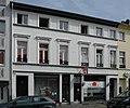 Krefeld Westwall 53-55.jpg