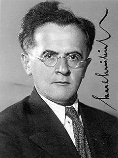 Karl Kreibich (politician,born 1883)