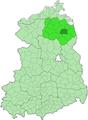 Kreis Strasburg im Bezirk Neubrandenburg.png