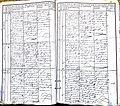 Krekenavos RKB 1849-1858 krikšto metrikų knyga 075.jpg