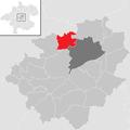 Krenglbach im Bezirk WL.png