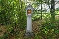 Kreuzweg Waldkapelle Liebenthal BHO-6501.jpg