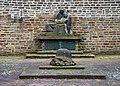 Kriegerdenkmal (Bonn-Duisdorf) jm53996.jpg