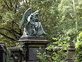 Kriegerdenkmal für im Ersten Weltkrieg Gefallene Soldaten 02.JPG