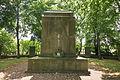 Kriegerdenkmal in Leese IMG 7905.jpg