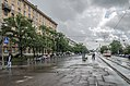 Kronshtadtskaya street in SPB 2.jpg