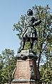 Kronstadt Peter the Great Monument.jpg