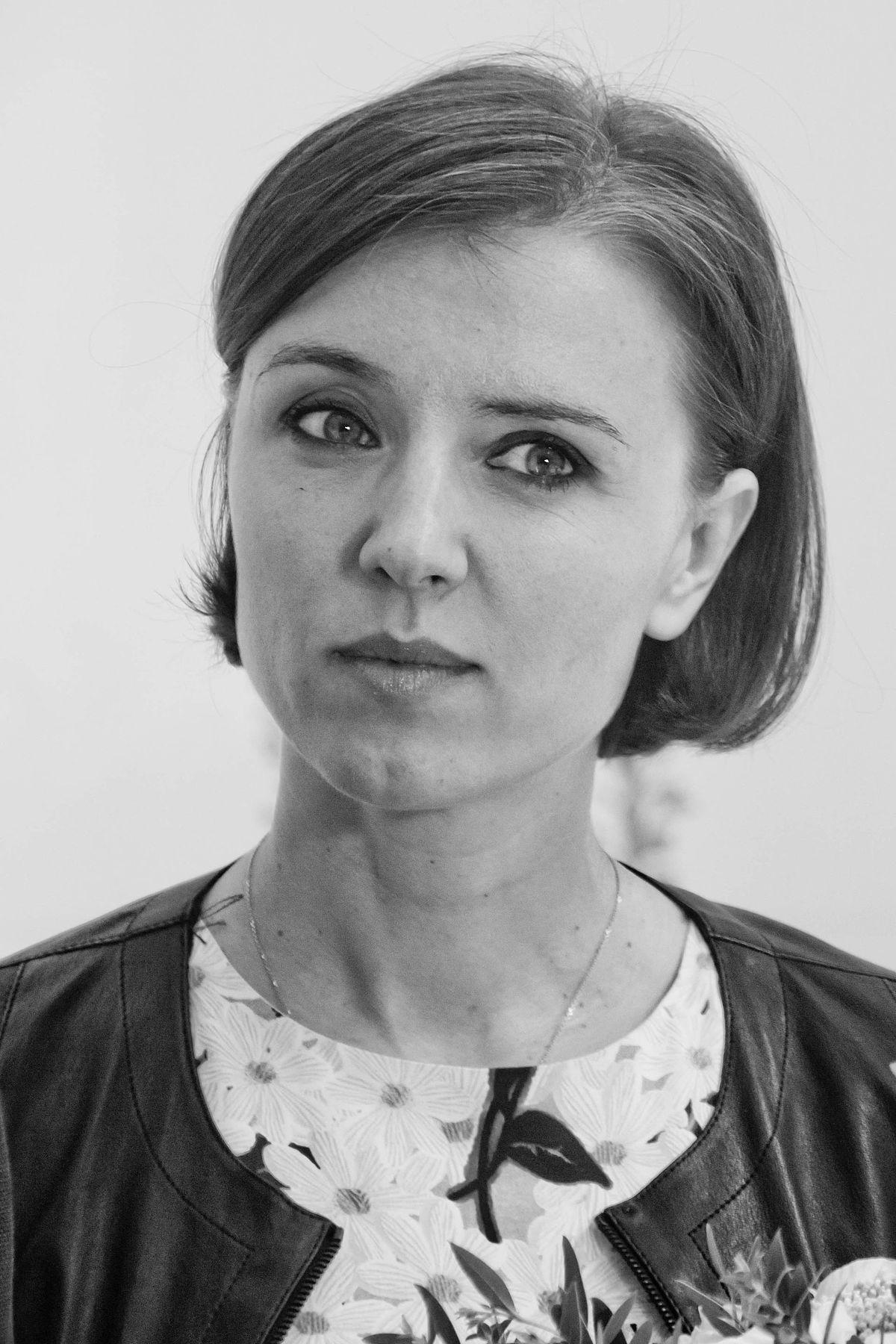 Ирина Алферова и Александр Абдулов: тайну их отношений не смог разгадать никто картинки