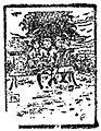 Księgarnia F. Korna logo 2.jpg