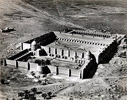 Kufa Mosque, 1915.jpg
