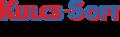 Kulcs-Soft logó hivatalos.PNG