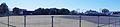 Kumamoto Suizenji baseball Ground Field.jpg