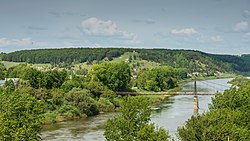 Kungur asv2019-05 img52 Sylva River.jpg
