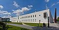 Kunst- und Ausstellungshalle der Bundesrepublik Deutschland - Bundeskunsthalle-9321.jpg